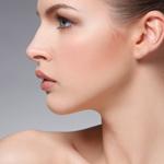 ビニール肌の記事のトップ画像キャプチャ