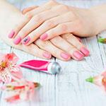 爪を強くする方法の記事のトップ画像