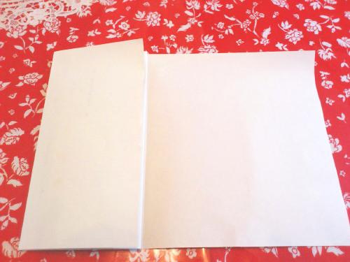すべての折り紙 手紙 折り方 三つ折り : ビジネスマナーの基本!封筒に ...