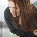 過敏性腸症候群の記事のトップ画像キャプチャ