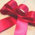 ribbonmake0
