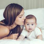 産後の尿漏れの記事のトップ画像キャプチャ