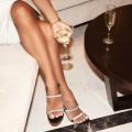 美脚効果もアリ?女性に多い腰痛の対策は脚を鍛えて