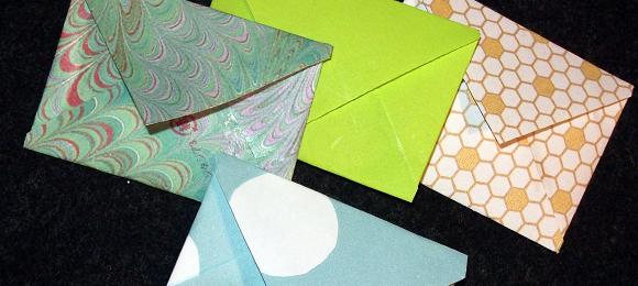 クリスマス 折り紙 折り紙 封筒 かわいい : josei-bigaku.jp