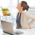 腰痛の原因の記事のトップ画像キャプチャ