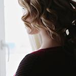 髪のダメージの原因の記事のトップ画像キャプチャ