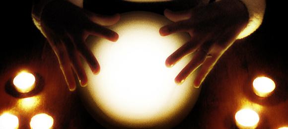 http://josei-bigaku.jp/wp/wp-content/uploads/2012/10/1388426_20003663.jpg