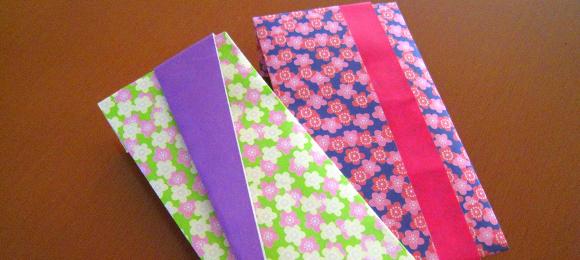 クリスマス 折り紙 折り紙 ポチ袋 : josei-bigaku.jp