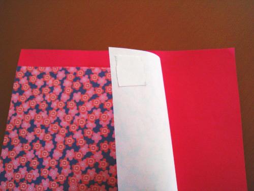 ハート 折り紙 折り紙 ぽち袋 折り方 : josei-bigaku.jp