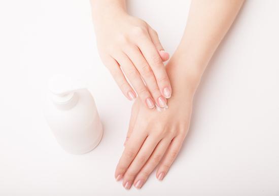 hand massage 0329-1