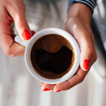 コーヒーの効果効能の記事のトップ画像