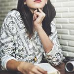 仕事の集中力を高める方法の記事のトップ画像キャプチャ