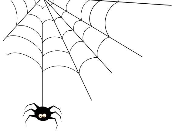 夢 蜘蛛 の 【夢占い】蜘蛛の夢!巨大・襲われる・殺す・赤や緑など色別