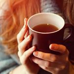 黒豆茶の効果効能の記事のトップ画像