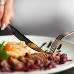 貧血を改善する食事の記事のトップ画像キャプチャ