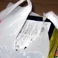 plasticbag00