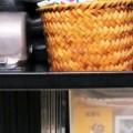 storageideas00