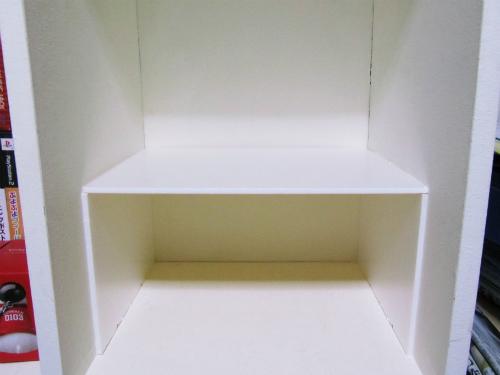 Storageideas08