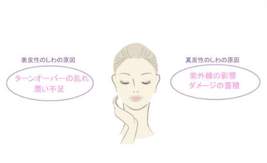 shiwamojiire3