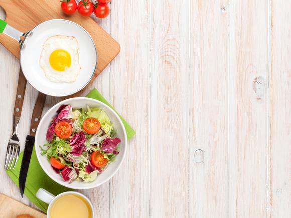 低カロリーで腹持ちのいい食べ物17選。おいしいから満足度も ...
