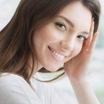 顔ヨガの効果の記事のトップ画像のキャプチャ