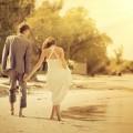 結婚するということ