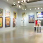美術館の楽しみ方の記事のトップ画像キャプチャ