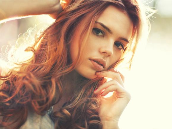 胸を小さくしたい女性が増えている、その女性の心理とは?