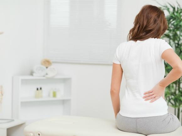 腰痛は食生活で大幅に改善出来る