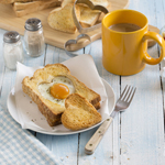 朝食とダイエットの関係の記事のトップ画像キャプチャ