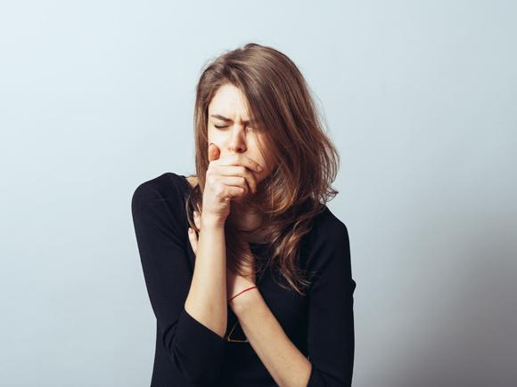 「咳」の画像検索結果
