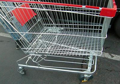 shoppinngucart2