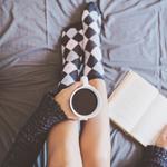 読書の効果の記事のトップ画像