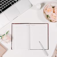 日記の効果の記事のキャプチャ