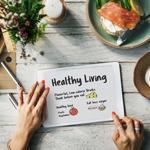 ダイエット中の栄養不足を防ぐ方法の記事のトップ画像キャプチャ