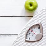女性の理想の体重の記事のトップ画像キャプチャ