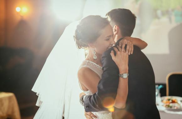 娚の一生から見る結婚観!