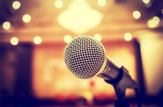 バラード系の曲を歌おう