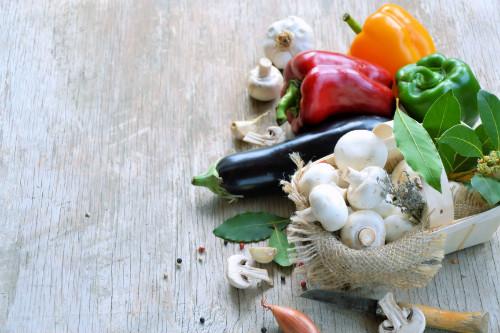 胃炎に効く食べ物!胃を保護し修復する