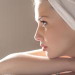 いちご鼻の治し方の記事のトップ画像キャプチャ