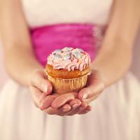ダイエット中のおやつの選び方の記事のキャプチャ