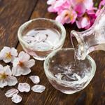 日本酒の効果効能の記事のトップ画像キャプチャ