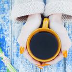 たんぽぽコーヒーのトップ画像キャプチャ