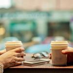 カフェインの副作用の記事のトップ画像キャプチャ