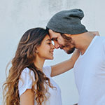 似たものカップルと対極カップルの比較記事のトップ画像