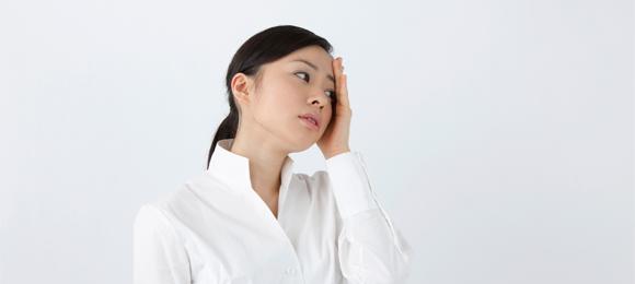 症状チェック 気になる症状をセルフチェック - メ …