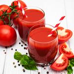 トマトジュースダイエットの記事のトップ画像