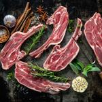 ラム肉の記事のトップ画像