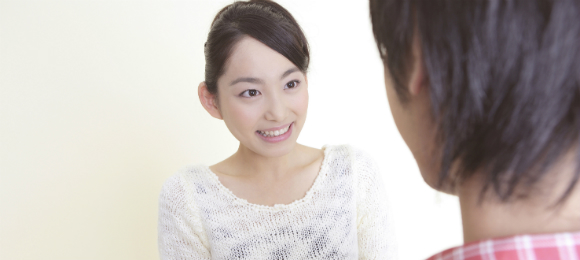 <strong>出逢い が ない 社会 人</strong>