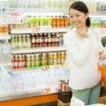 買い物と保存方法